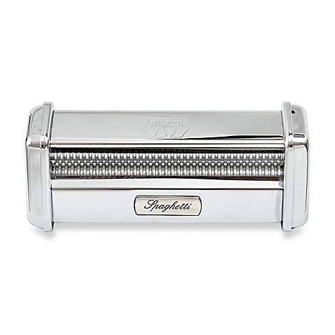 pasta machine bed bath and beyond
