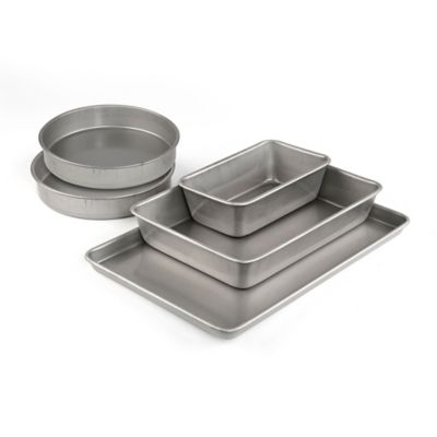 Emeril 5-Piece Bakeware Set
