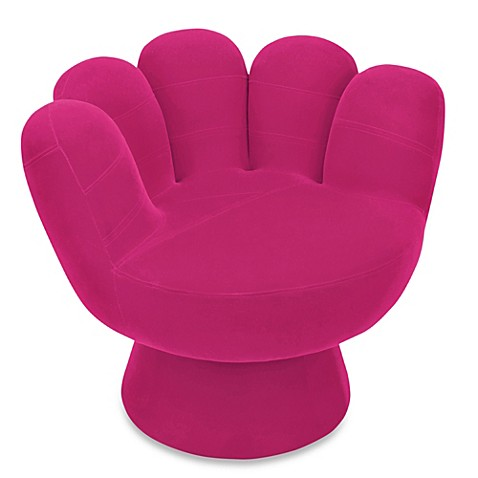 Buy pink furniture from bed bath amp beyond