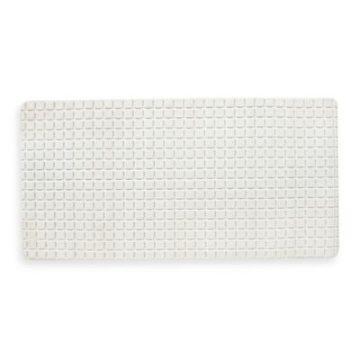 Euro Tile Bath Mat™