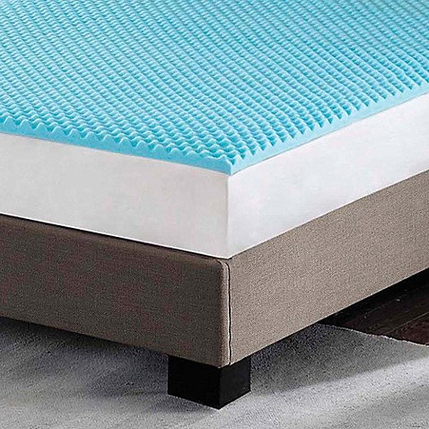 Egg Crate Bedding Bed Bath And Beyond
