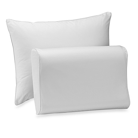 Isotonic® IsoPerfect™ Pillow Replacement Cover