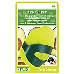 AVOCADO SAVER EVRI