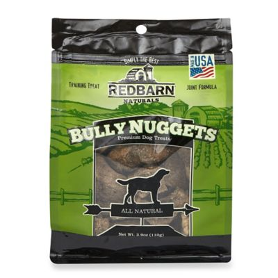 785184310076 upc redbarn natural bully nuggets dog chews 3 9 oz upc lookup. Black Bedroom Furniture Sets. Home Design Ideas