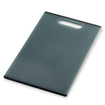 Oneida® Colourgrip® 16-inch Cutting Board