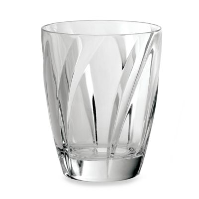 Noritake® Breeze Clear 12-Ounce Tumbler
