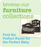 Shop Furniture Collections