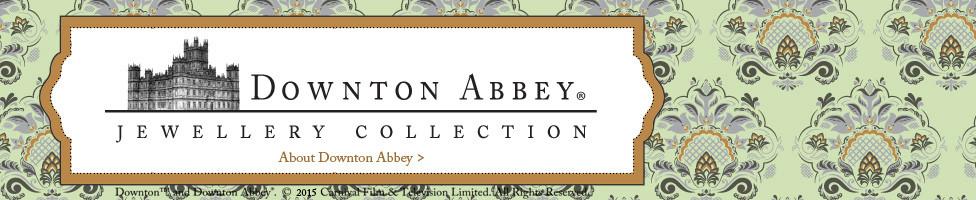 Downton Abbey Bed Bath Amp Beyond