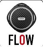 HMDX Flow