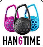 HMDX Hangtime