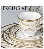 Lenox - Exclusive