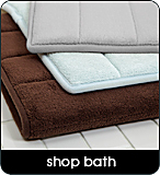 Microdry - Shop Bath