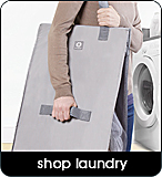 Microdry - Shop Laundry