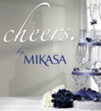 Cheers by Mikasa