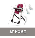 Peg Perego - High Chairs