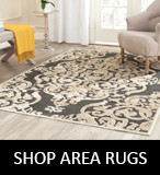Safavieh - Shop Area Rugs