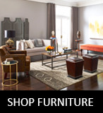 Safavieh - Shop Furniture