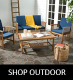 Safavieh - Shop Outdoor