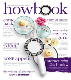 BROWSE HOWBOOK