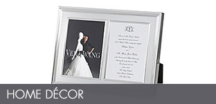Vera Wang - Home Decor