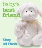 Shop All Plush