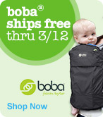 Boba Ships Free Thru 3/12 Shop Now