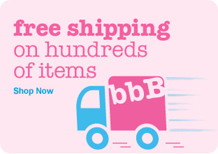 Shop Free Shipping on Select Items