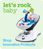 Shop Innovative Products