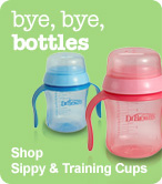 Shop Sippy and Training Cups