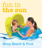 Shop Beach & Pool