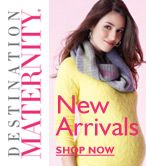 Destination Maternity. Shop New Arrivals.