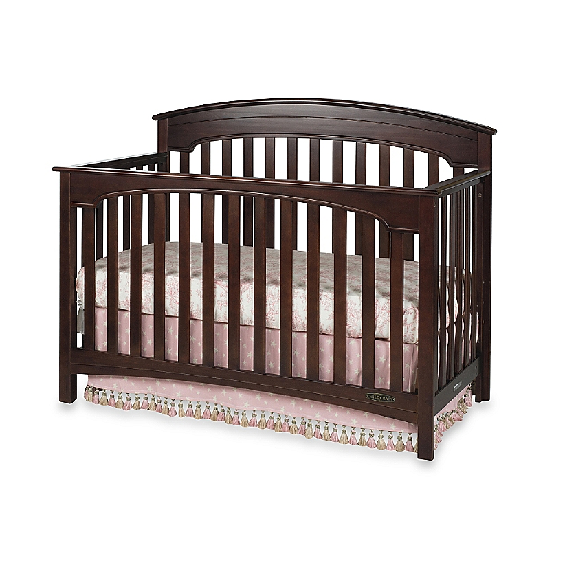 Buying Guide To Cribs Buybuy Baby