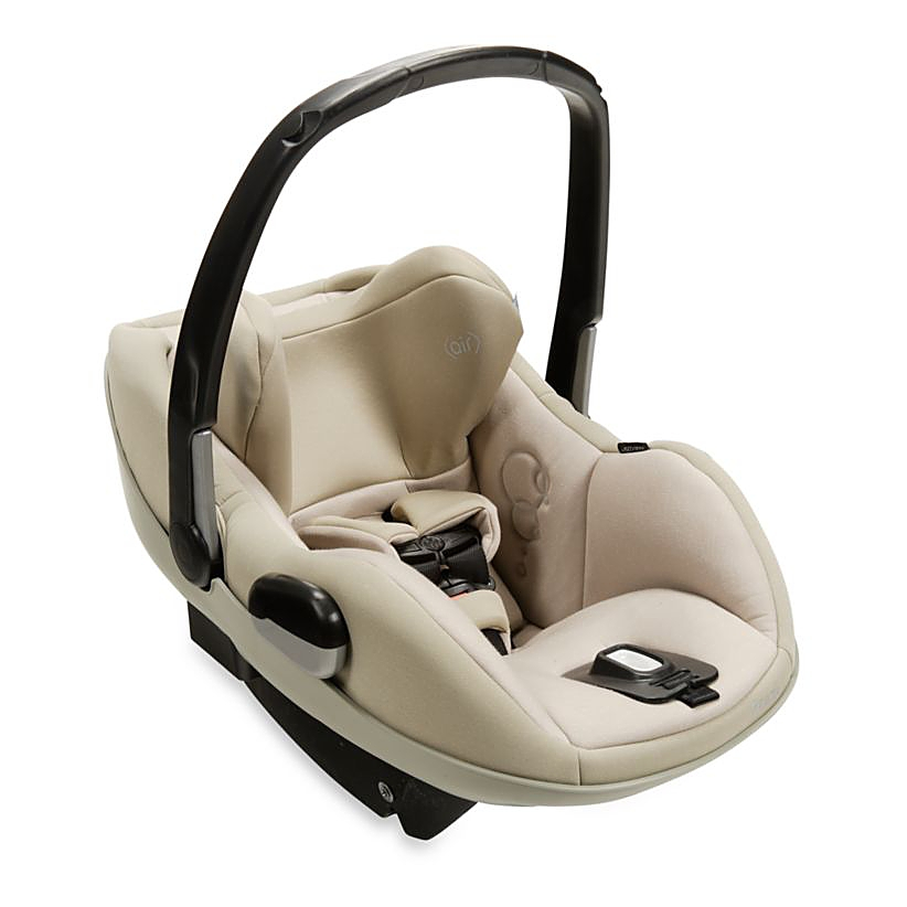 Size Four Me Convertible Car Seat