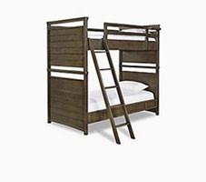 Bedroom Furniture Bed Bath Amp Beyond