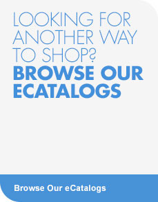 Browse Our Ecatalogs