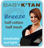 Breeze half cotton half mesh, breathable and light