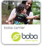 boba carrier