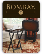 Bombay Furniture