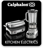 Calphalon Kitchen Electrics