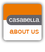casabella about us