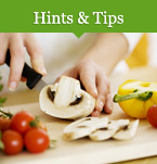 Crock-Pot Hints and Tips