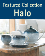 Featured Collection Halo