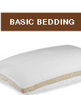 Basic Bedding