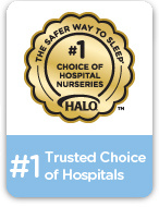 #1 Trusted Choice of Hospitals
