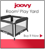 Jooby Room Play Yard