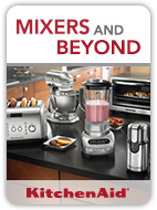 Mixers and Beyond