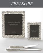 Treasure Picture Frames