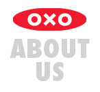 oxo About Us