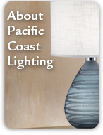 About Pacific Coast Lighting
