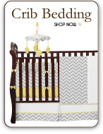 Crib Bedding Shop Now